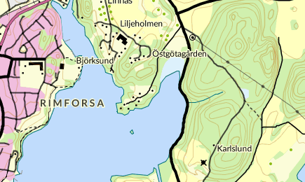 Jonas Landin, Kalmarvägen 21B, Rimforsa | tapissier-lanoe.com