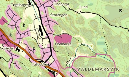 Nyinflyttade p Gstgivarevgen 16, Valdemarsvik   satisfaction-survey.net