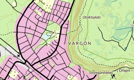 Gransvgen 4 H, Vargn Vstra Gtalands Ln - unam.net