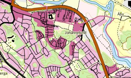 Henrik Eriksson, degrdsgatan 17, Linkping | unam.net