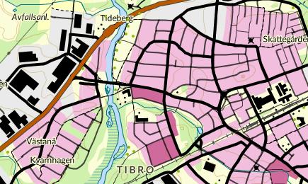 Dejta mn i Tibro Sk bland tusentals mn i Tibro som vill