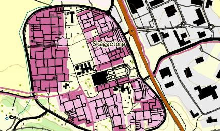 Somar Mira, Skggetorps Centrum 24, Linkping | omr-scanner.net