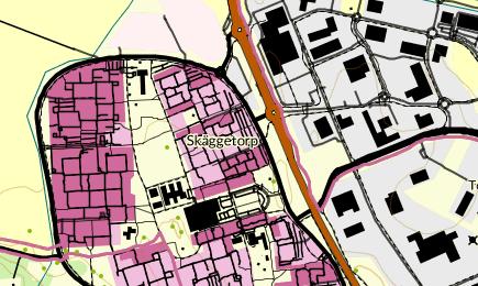 Sabaheta Koco, Skattegrden 6F, Linkping | omr-scanner.net