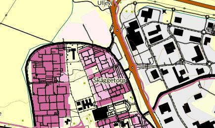 Bahige Ishak Ablahad, Skggetorps Centrum 4A, Linkping