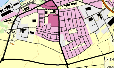 Hedvig Eleonoras Gata 12C - Interaktiv karta - hayeshitzemanfoundation.org