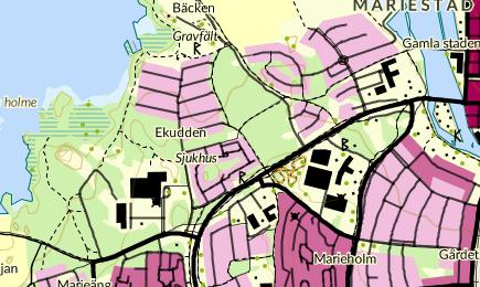 Kungsgatan 12, Mariestad Vstra Gtalands Ln - Hitta