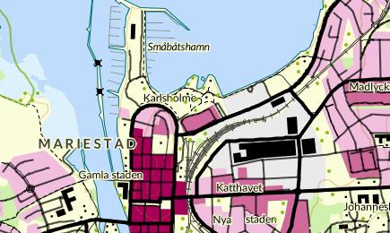 Stockholmsvgen 2, Mariestad Vstra Gtalands - unam.net