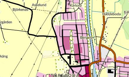 Avdullah Bega, Skolgatan 3G, Treboda | patient-survey.net