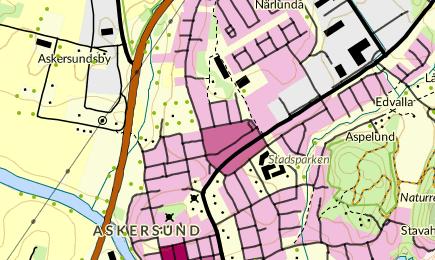 Nyinflyttade p Stkagatan, Askersund | satisfaction-survey.net