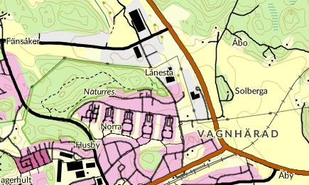 Petra Rsnen, Lotsngsvgen 32, Trosa | unam.net