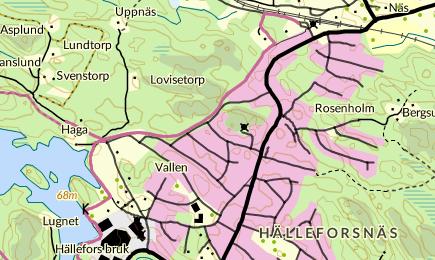 Jan Einar Fgerstad, Rosenholmsvgen 9, Hlleforsns | hitta