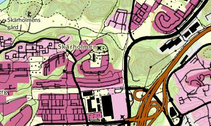 Bjrn Halfvards, Duvholmsgrnd 34, Skrholmen | redteksystems.net