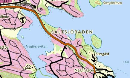 Ping Xi, Harrgatan 6, Saltsjbaden | redteksystems.net