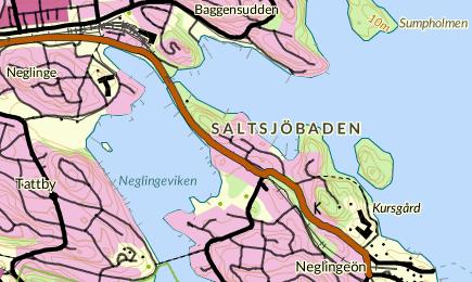 Rikard Hilding, Skotvgen 6, Saltsjbaden | unam.net