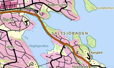 Hanna Dalenius, Karpgatan 3, Saltsjbaden | redteksystems.net