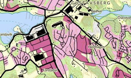 Skogsbovgen 3 Stockholms ln, Gustavsberg - patient-survey.net