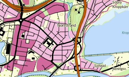 Tony Dunemo, Sunnegatan 6, Karlstad | satisfaction-survey.net