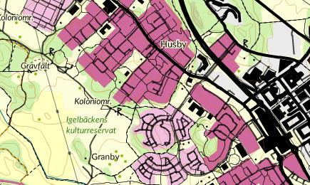 Nordkapsgatan 10 Stockholms ln, Kista - patient-survey.net