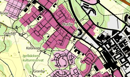 Nordkapsgatan 6 Stockholms ln, Kista - patient-survey.net
