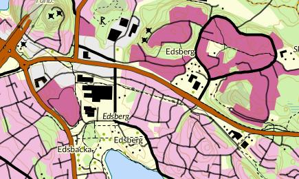 Dejt edsberg - Acat Parma