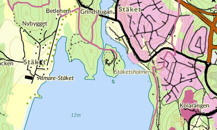 Personal - Kungsngen-Vstra Ryds frsamling