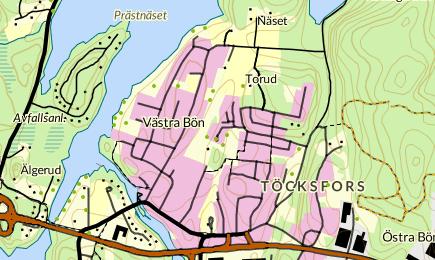 Sveavgen 28 Vrmlands Ln, Tcksfors - redteksystems.net