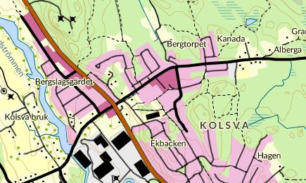 Soile Persson, Norra Stjrnvgen 8, Kolsva   unam.net