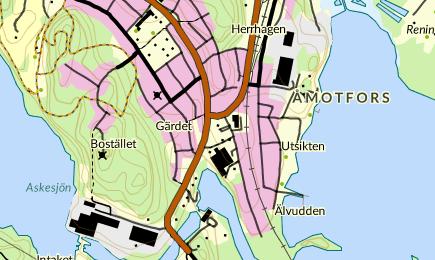 Bertil Norn, Sjgatan 6, motfors | satisfaction-survey.net