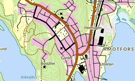 Barbro Inga-Lill Adolfsson, Norra Skolgatan 2, motfors | satisfaction-survey.net