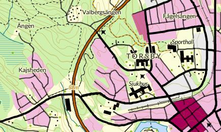 Ove Bjrklund, Rdom 144, Torsby | unam.net