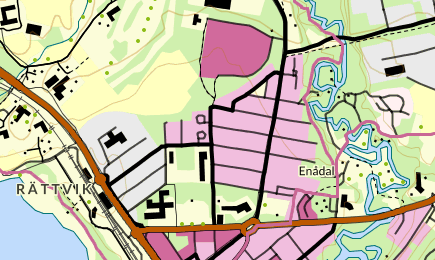 Nyinflyttade p Centralgatan 10B, Rttvik | patient-survey.net
