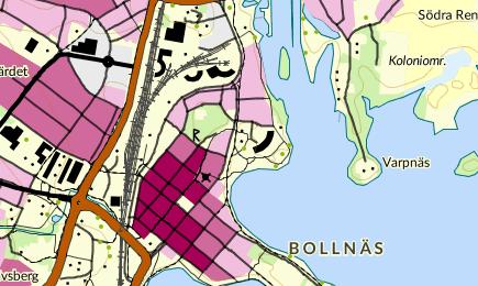 Isabell Eriksson, Granbergshjden 24C, Bollns | patient-survey.net
