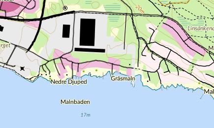 Fjlltktsvgen 2 Gvleborgs Ln, Hudiksvall - unam.net