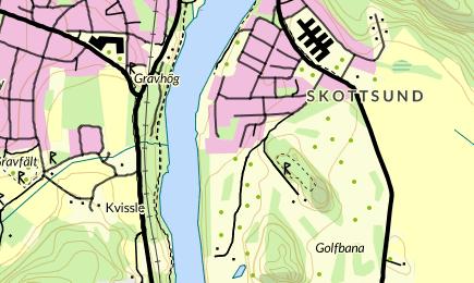 Stig Olofsson, Skottsundsbacken 2, Kvissleby   patient-survey.net