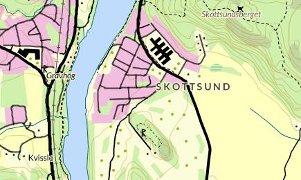 Michael Johansson, Tummarvgen 14, Kvissleby | satisfaction-survey.net