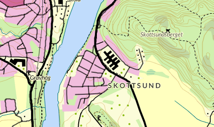 Johan Eriksson, Bomvgen 13, Kvissleby | patient-survey.net