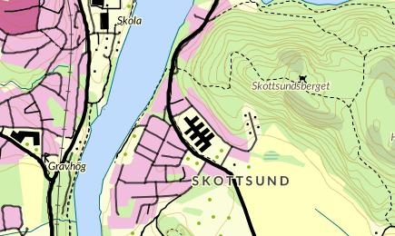 Malin Holmkvist, Skottsundsvgen 35, Kvissleby   patient-survey.net