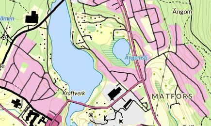 Lesia Krook, Tångstavägen 5, Matfors | silkwoodproject.com