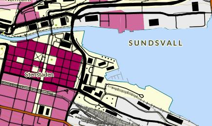 Sebastian Lauritzen, Srnackstavgen 81, Sundsvall | unam.net