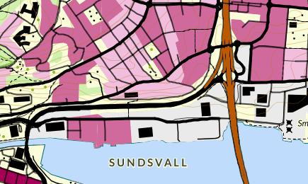 Vuxenvideo ala Carte KB - Bankgatan 21, Sundsvall | patient-survey.net