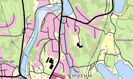 Bo Edberg, Sandviksvgen 20, Husum   unam.net