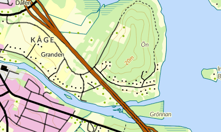 Rode Dahlgren, Norra Drngsmark 62, Kge | hayeshitzemanfoundation.org