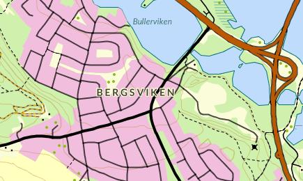 Birgitta Nygren, Storforsvgen 6, Pite | satisfaction-survey.net