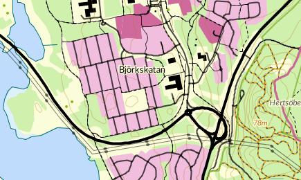 mötesplatser för äldre i husie och södra sallerup dating app i falköping