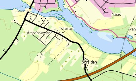 Mötesplatsen råneå fagerstamötesplatsen rågsved stockholm