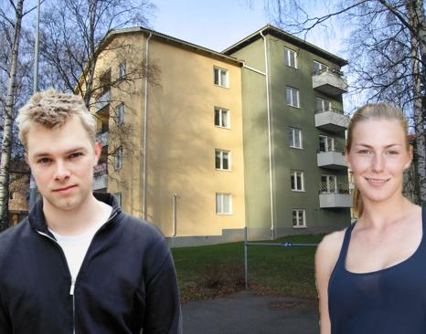 Gunhild Maria Fritz, Ekgatan 12A, Mjlby | unam.net